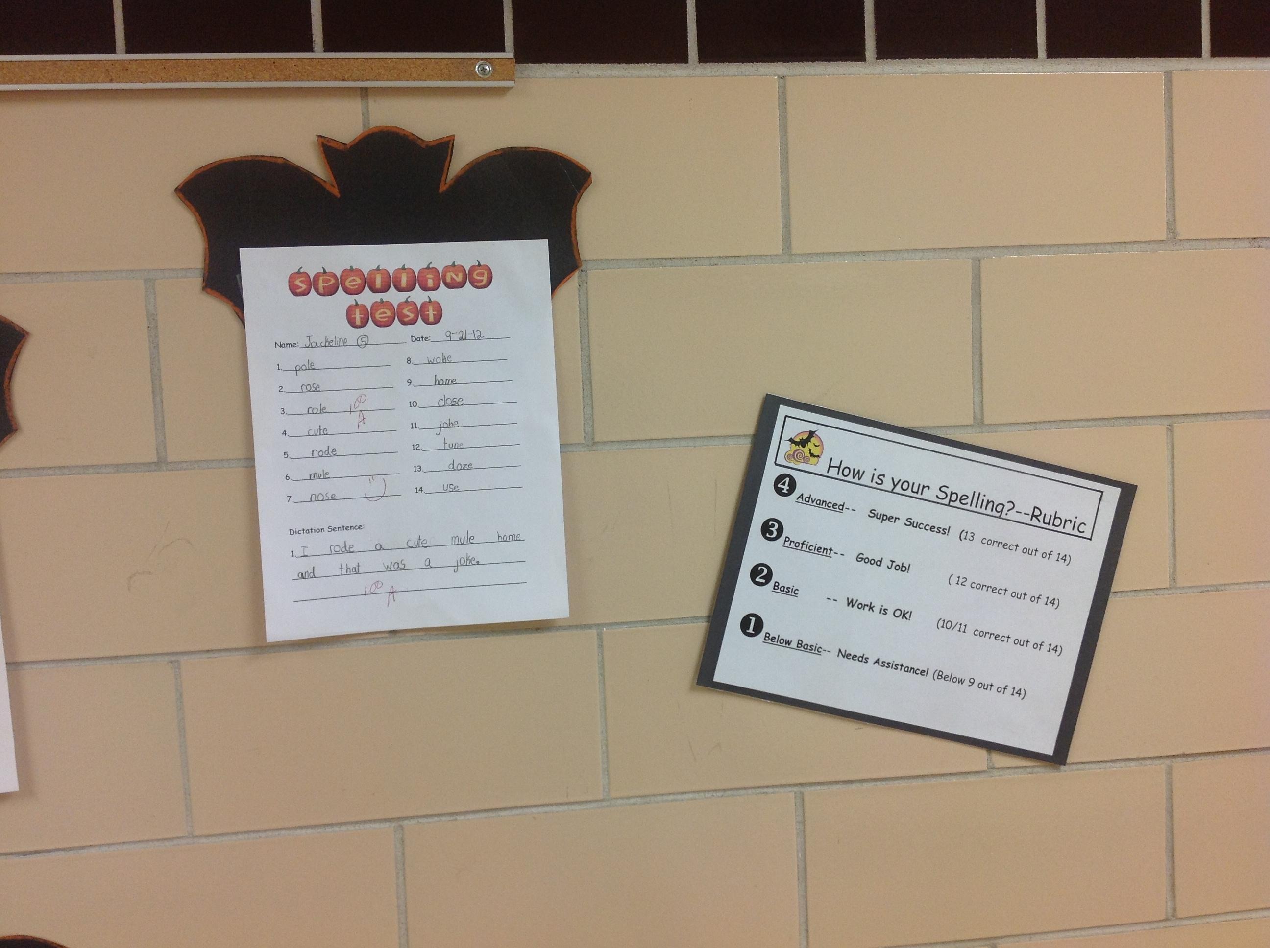 Fort Smith Literacy / Elementary CCSS Grade-Level Teacher ...